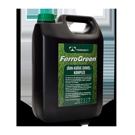FerroGreen