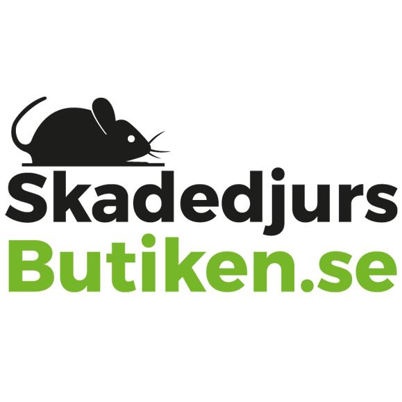 Skadedjursbutiken.se logo